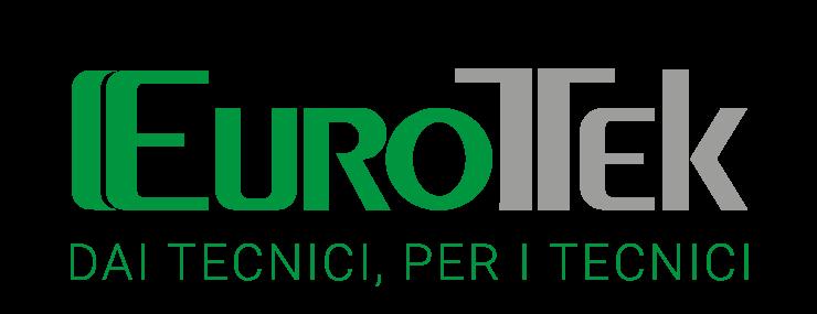 Logo EuroTek