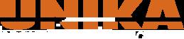 Logo Unika