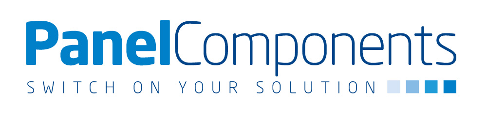 Panel Components logo